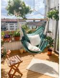 Fotel Hamakowy Habana Colour Comfort