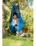 Joki Air - Fotel wiszący dla dzieci