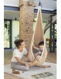 Joki - Wiszące siedzisko dla dzieci