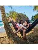 Hamak Barbados