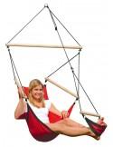 Huśtawka hamakowa Swinger