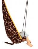 Huśtawka Hang Mini Żyrafa