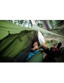 Traveller Tarp - płachta do hamaka