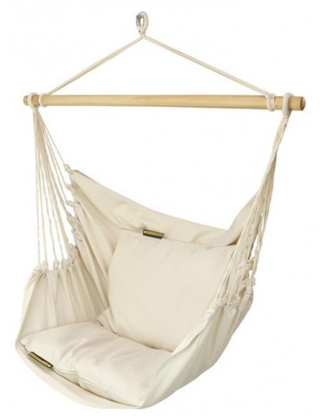 Fotel hamakowy HCXL2
