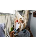 Fotele hamakowe sklep
