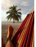 Zestaw hamakowy Barbados Set Olymp