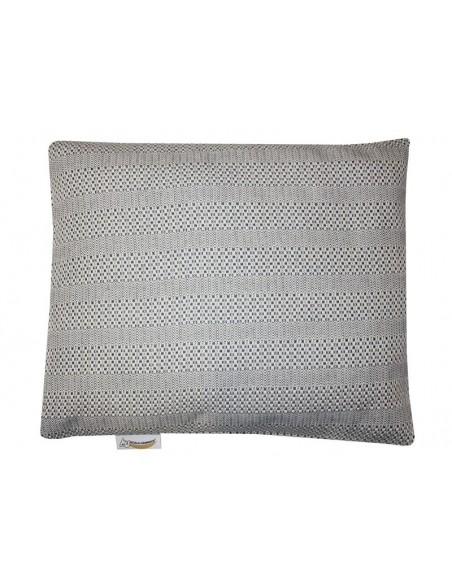 Poduszka hamakowa duża HP