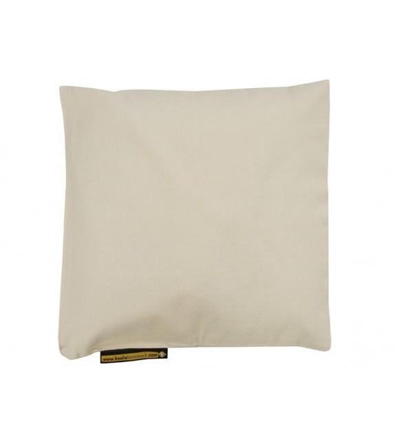 Poduszka hamakowa duża HP-2