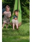 Joki Outdoor - Jaskinia wisząca dziecięca