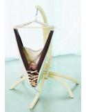 Hamaczek - Kołyska niemowlęca Kangoo