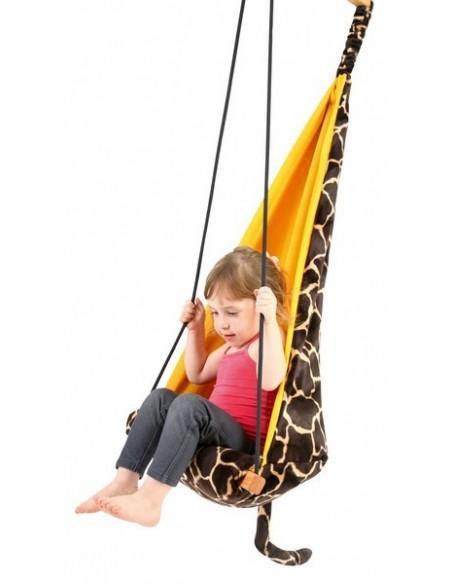 Huśtawka dla dzieci Hang Mini