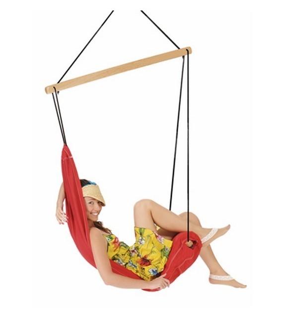 Hangover - Fotel wiszący