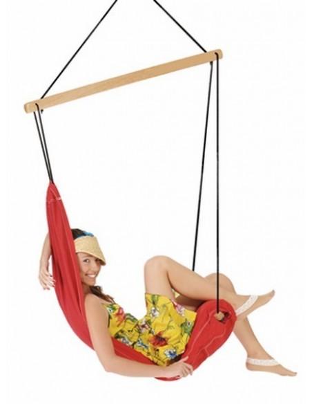 Fotel wiszący Hangover