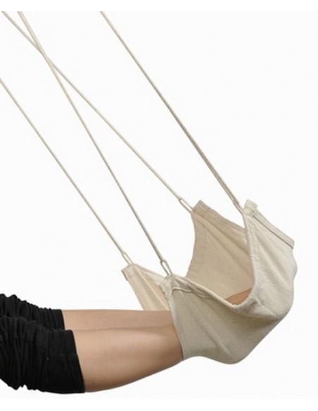Podnóżek Foot - do foteli hamakowych