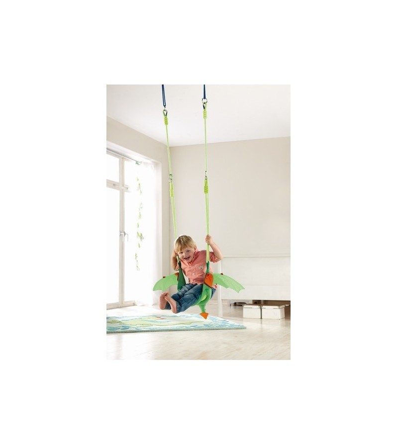 hu tawka dla dzieci ma y smok doskona a do pokoju i ogrodu. Black Bedroom Furniture Sets. Home Design Ideas