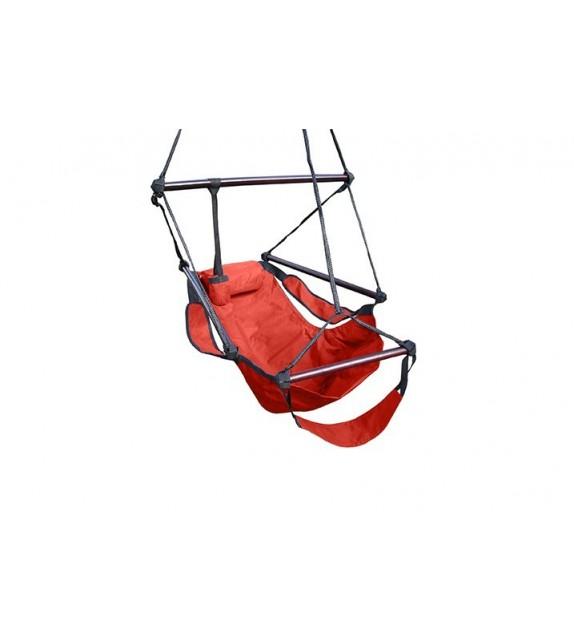 Fotel Hamakowy / Leżakowy HANG