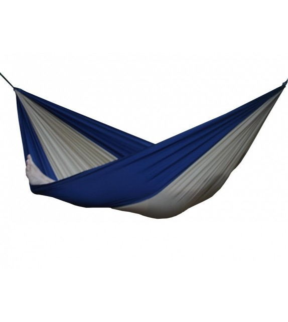 Hamak Parachute turystyczny 1os.
