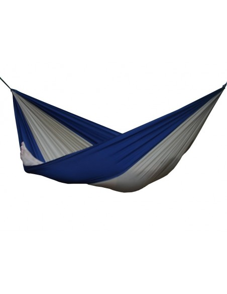 Hamak turystyczny Parachute jednoosobowy