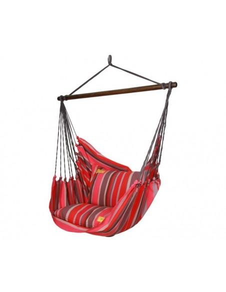 Fotel hamakowy HC10
