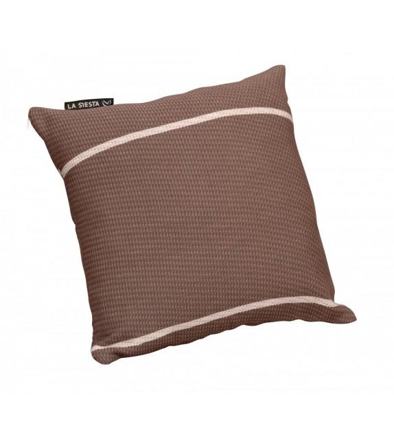 Poduszka Sueno kwadratowa