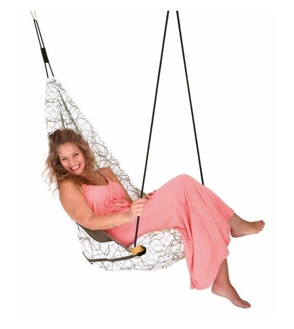 Hang Solo - Fotel wiszący