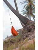 Hamak Colibri turystyczny jednoosobowy