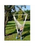 Corda Rope Regular - Fotel Hamakowy