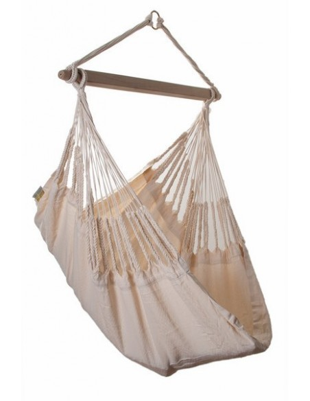 Fotel Hamakowy Knit Regular