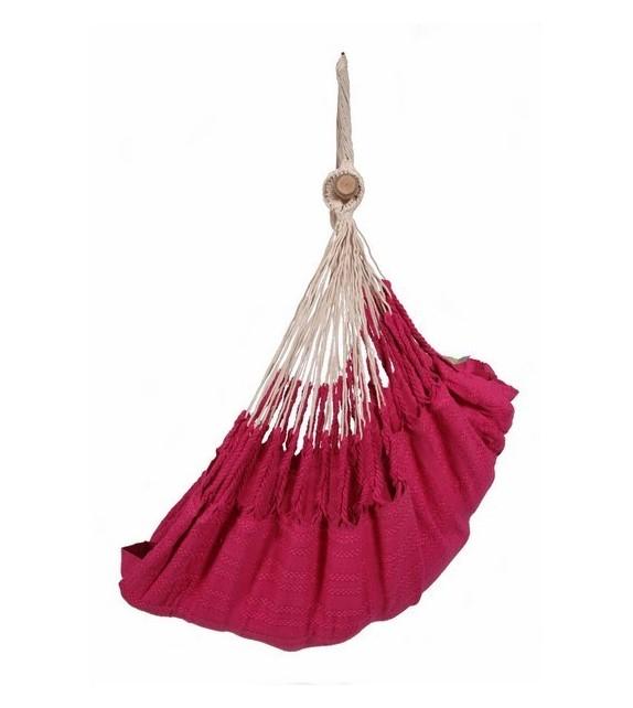 Knit Regular - Fotel Hamakowy