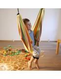 Playa - Fotel hamakowy dziecięcy