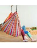 Cuadro - Fotel hamakowy dziecięcy