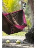 Hamak Colibri turystyczny dwuosobowy