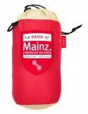 Hamak Colibri Mainz turystyczny 2os.