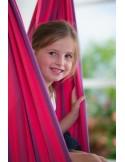 Lori - Fotel hamakowy dziecięcy
