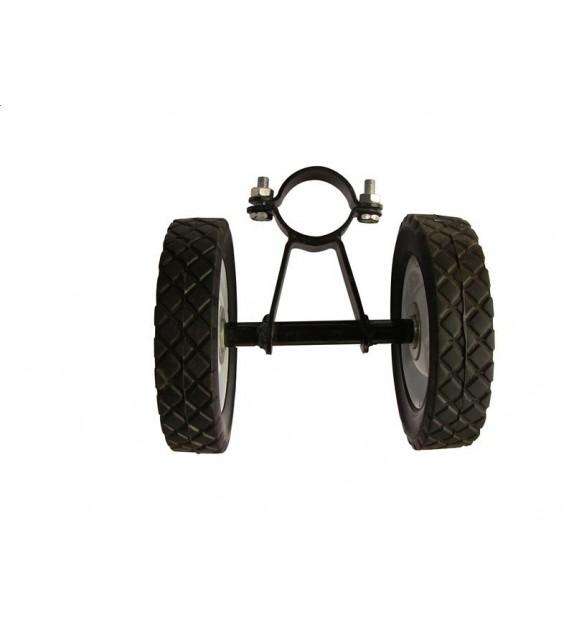 Kółka do stojaka hamakowego - Wheel