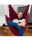 Fotel Hamakowy Artista