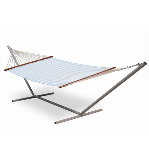 Zestaw Deck Set XL - hamak ze stojakiem