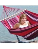 Zestaw hamakowy Summer Set Amazonas