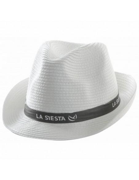 Kapelusz na hamak La Siesta Hat