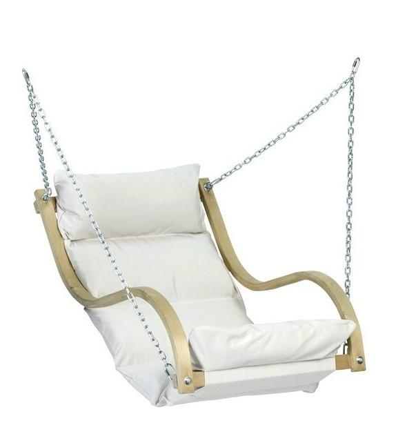 Fotel wiszący Fat Chair