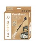 Zestaw montażowy do hamaka - CasaMount Black