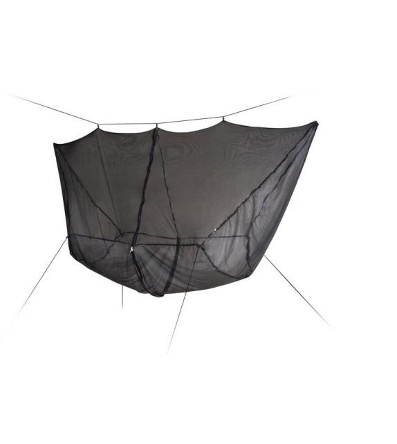 Moskitiera do hamaków BugNet 360 °
