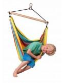 Iri - Fotel hamakowy dziecięcy