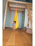 Joki - Jaskinia wisząca dziecięca