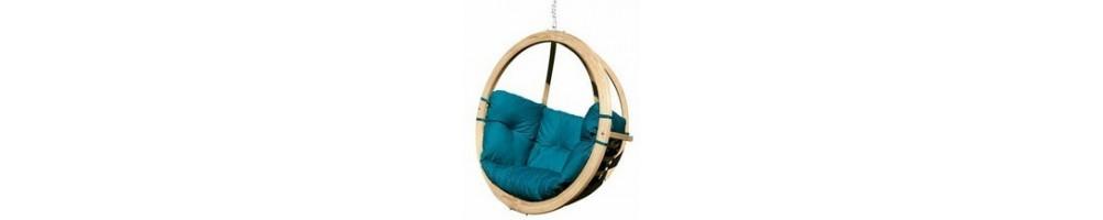 Fotele wiszące SwingPod